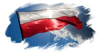 images/grafika/flag-poland-polish-5611-800x445.jpg